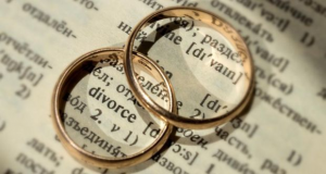 divorce-rings-300x160